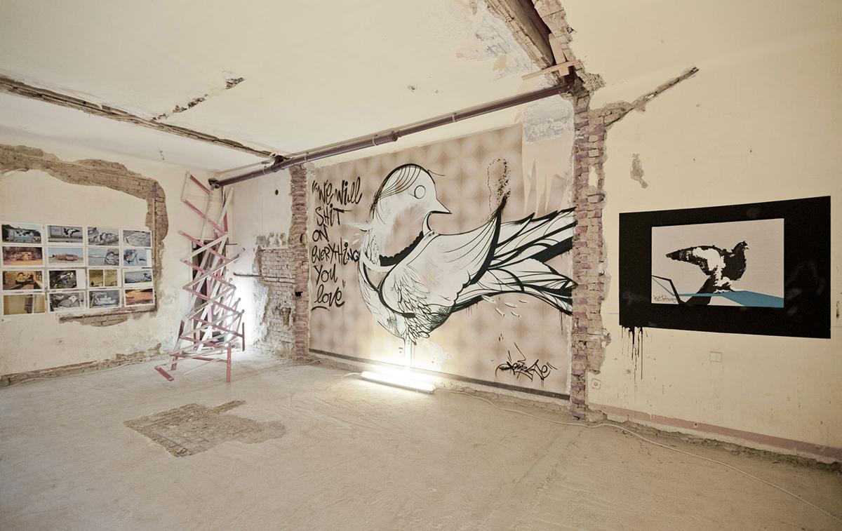 streetart_10
