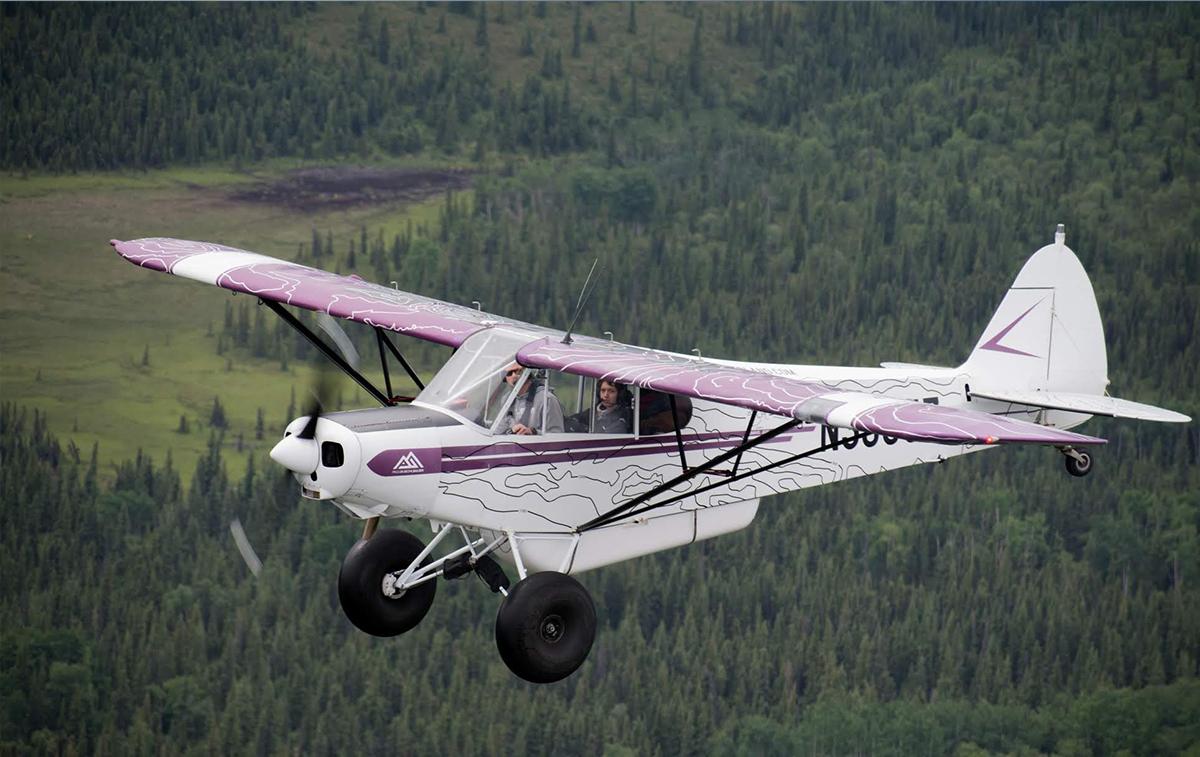 plane_13