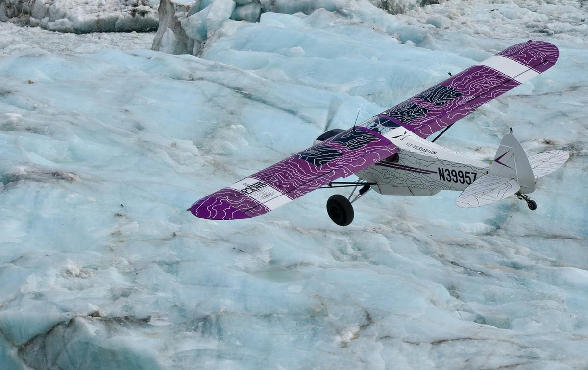 plane_7